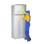 Правила эксплуатации холодильников