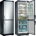 Как уберечь холодильник от перепадов напряжения в электросети