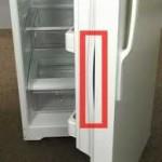 Что делать, если холодильник пищит
