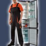 Капитальный ремонт холодильника. Что это такое?