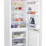Шумит холодильник или морозильник