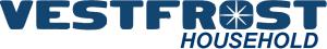 logo-vestfrost