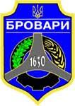 Brovary_gerb