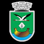 darnytskyi-rayon